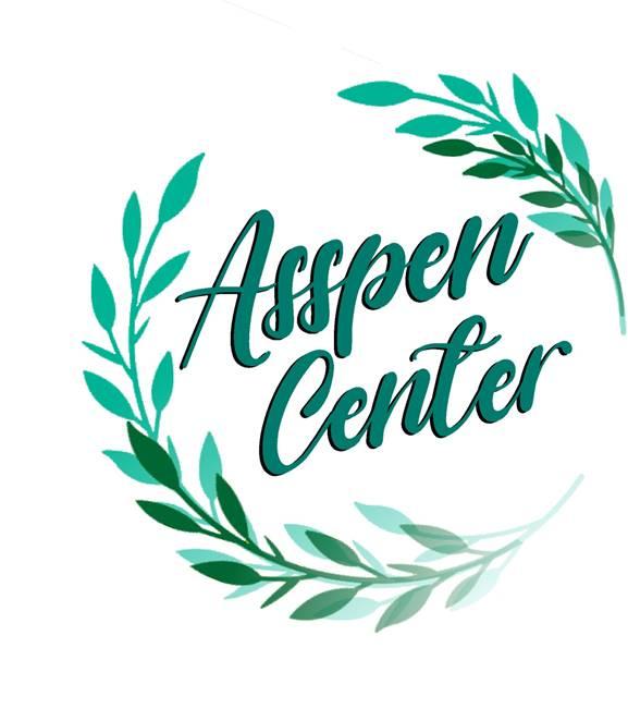 Asspen Center