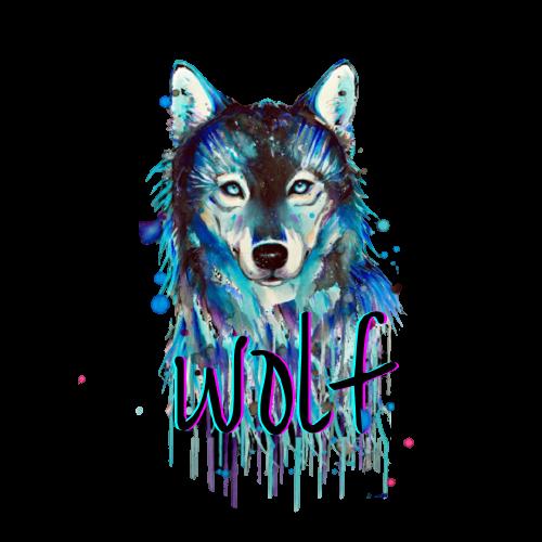 Wolf LLC