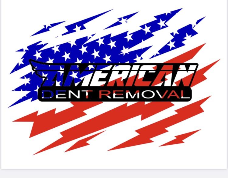 Americandentremoval.org