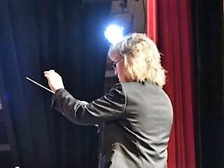 KunzleMusic