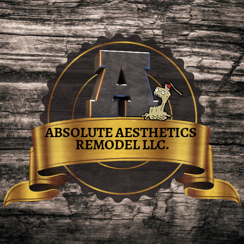 Absolute Aesthetics llc