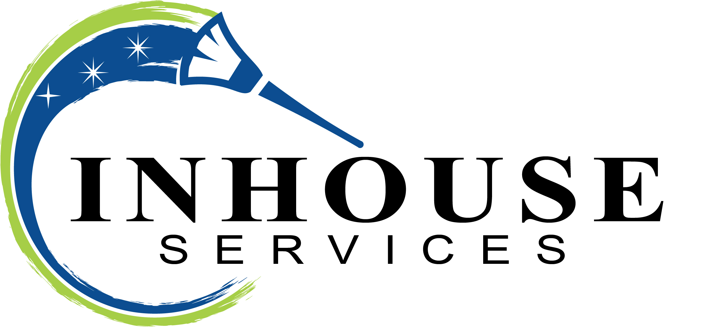 In-House Services Canada Inc.