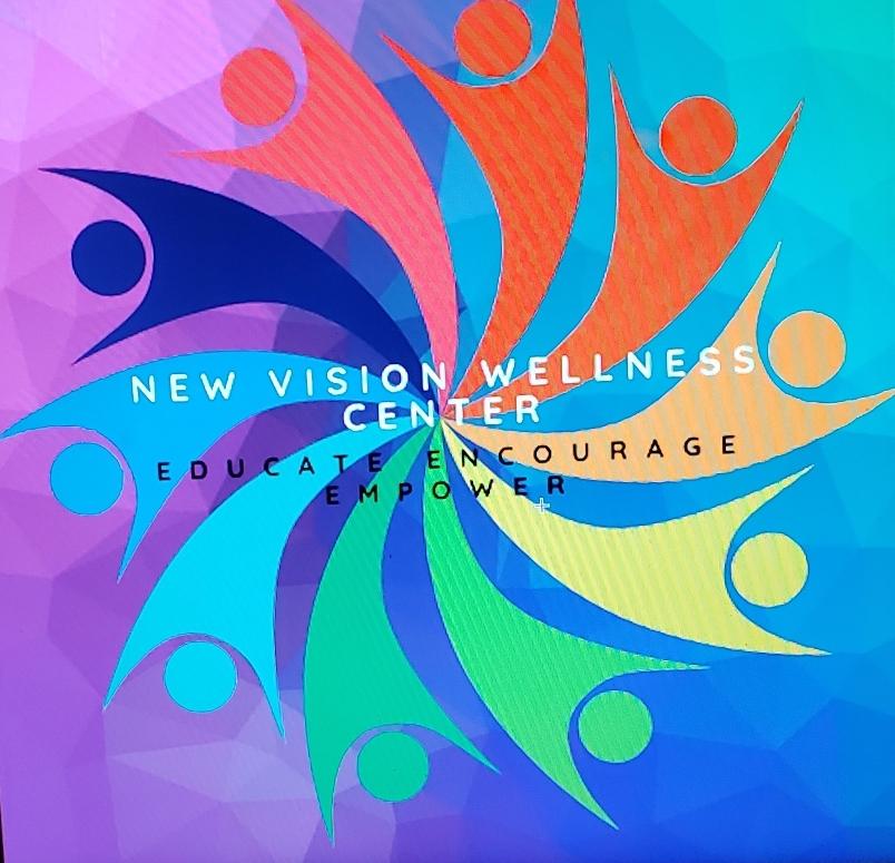 New Visions Wellness Center Inc.