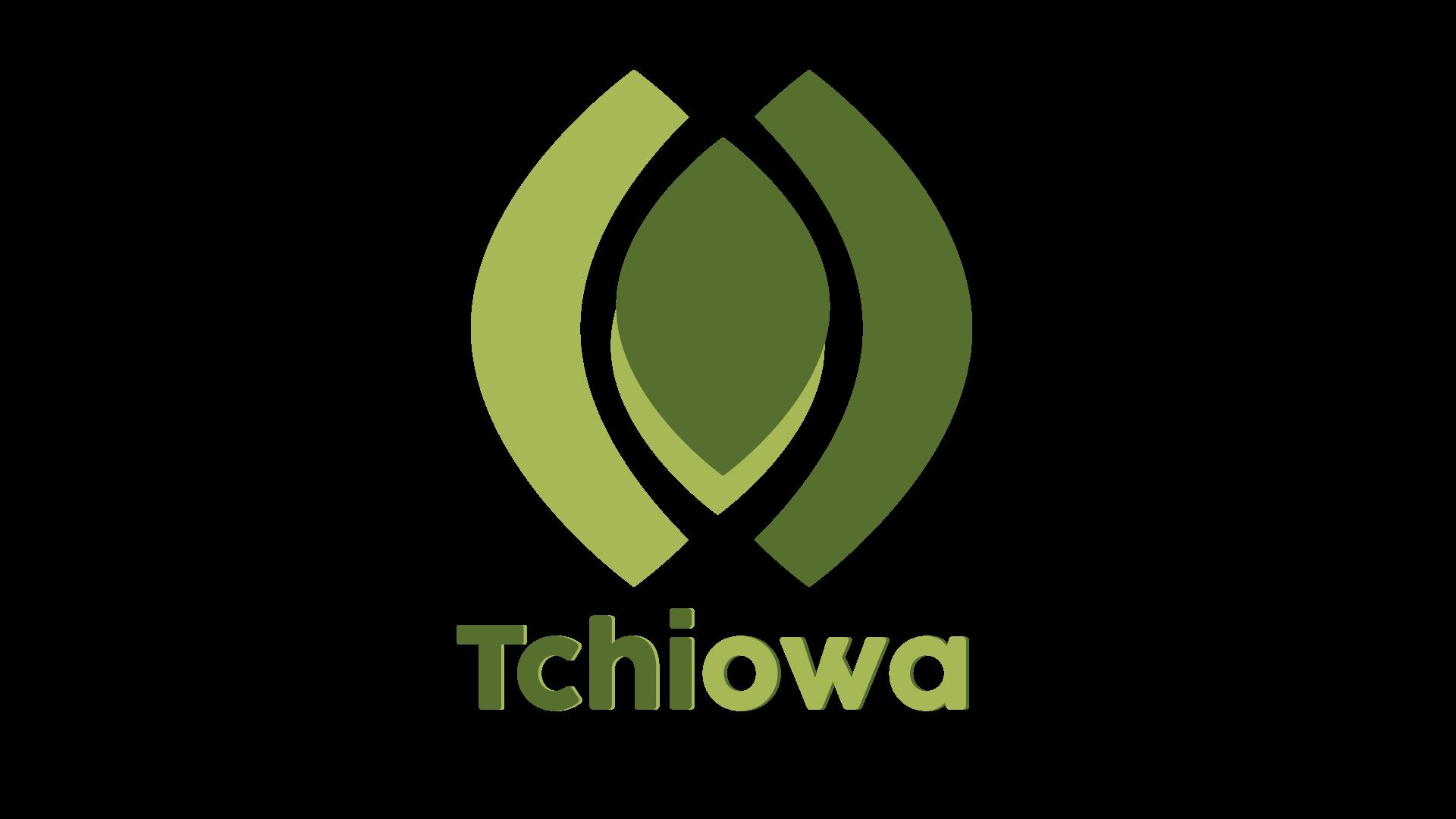 Tchiowa Inc.