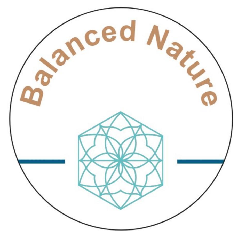 Balanced Nature Therapeutic