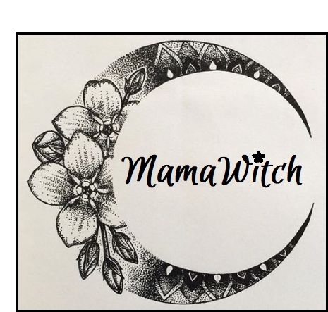 MamaWitch