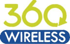 360 WIRELESS