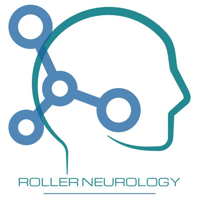Roller Neurology PLLC