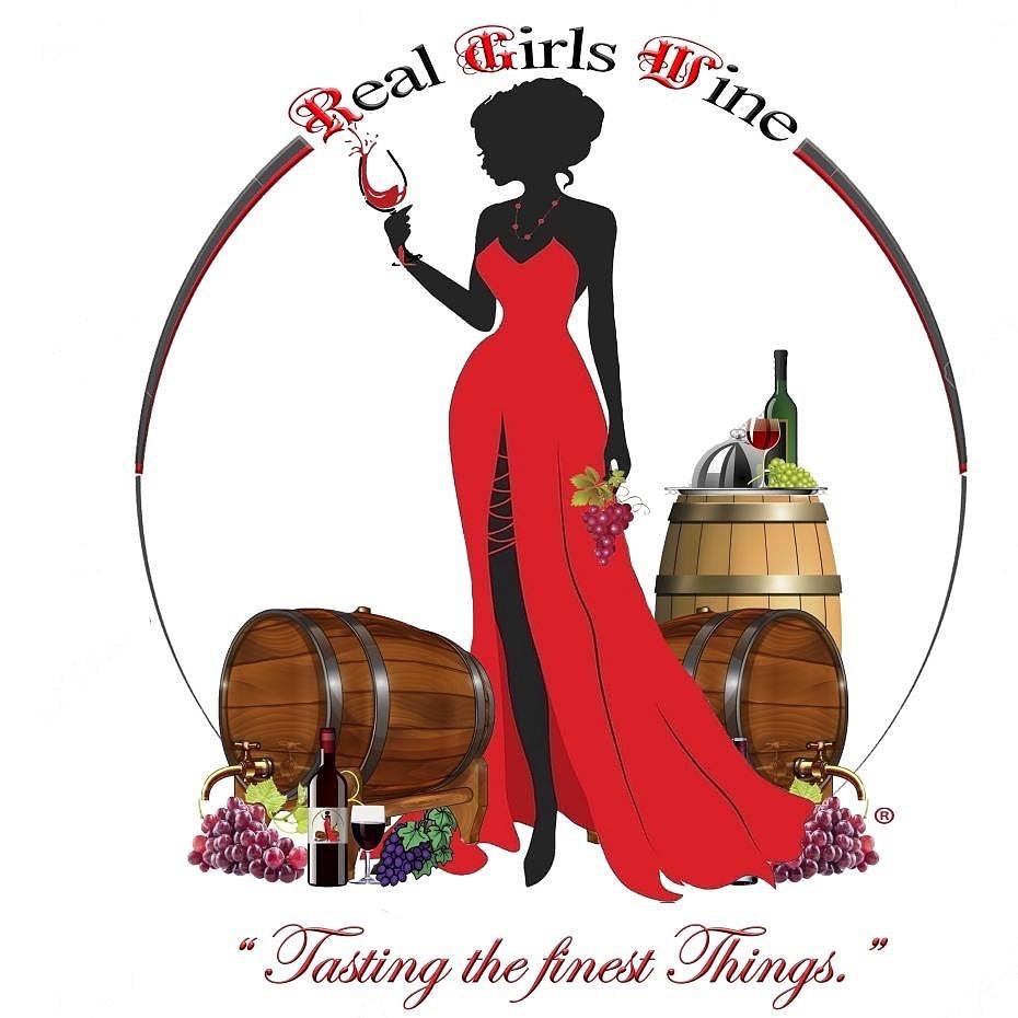 Real Girls Wine LLC