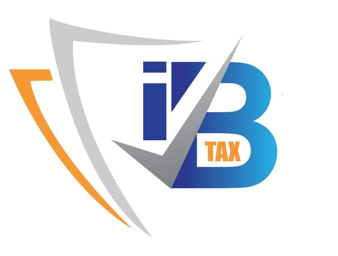 Itsy Bitsy Tax LLC