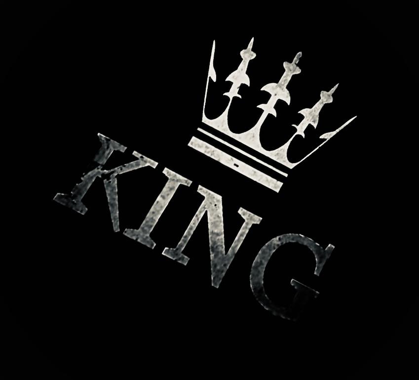 Kings gift