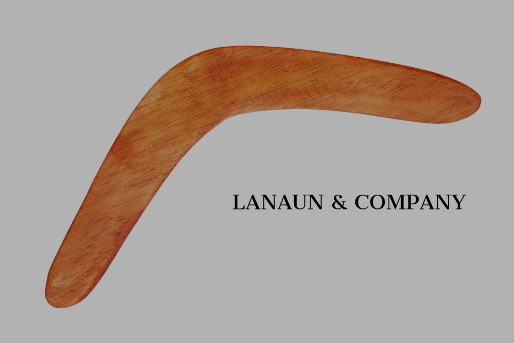 Lanaun & Company LLC