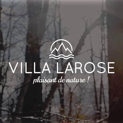 villalarose