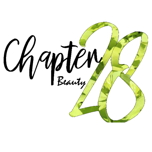 Chapter 28 Beauty LLC