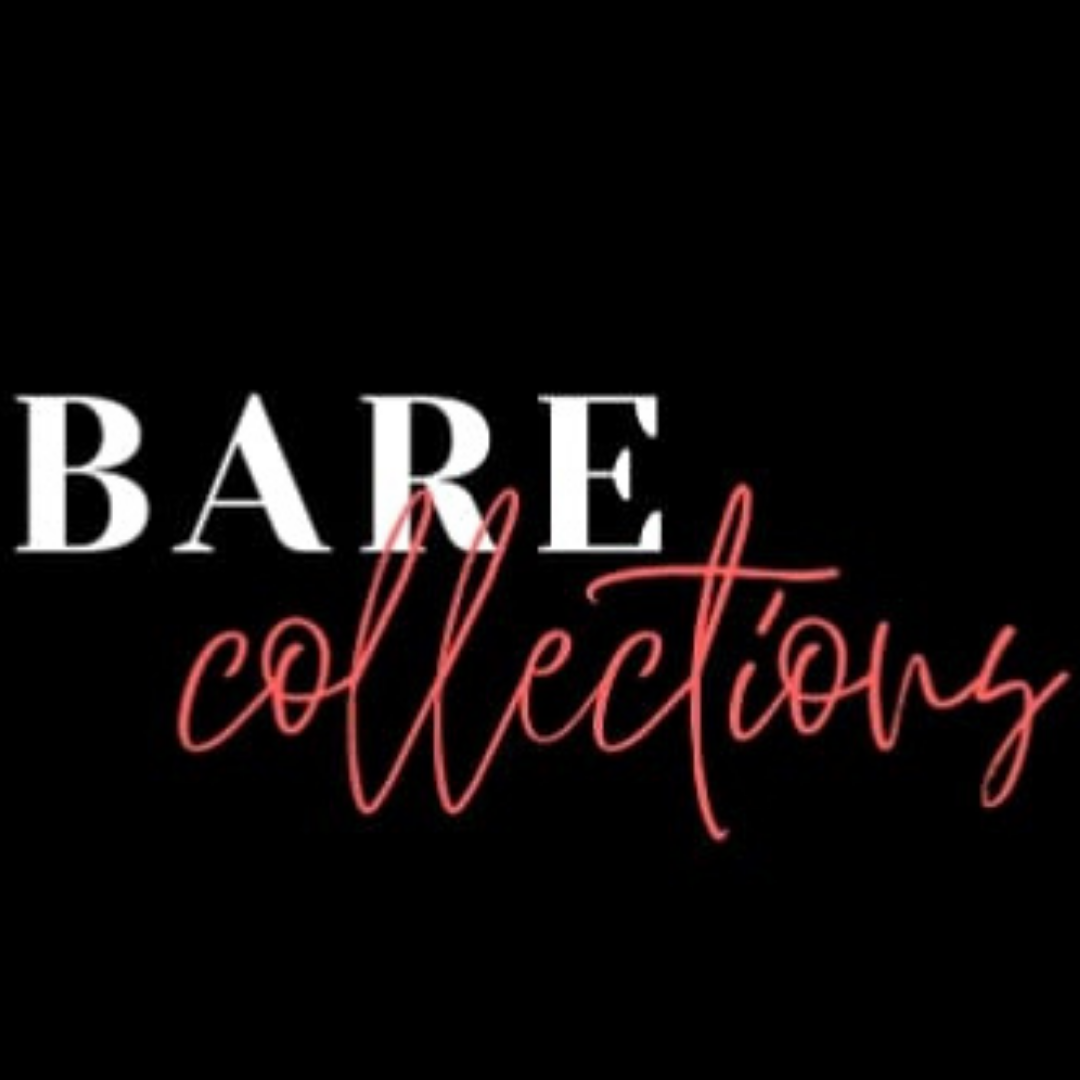 Bare Collections