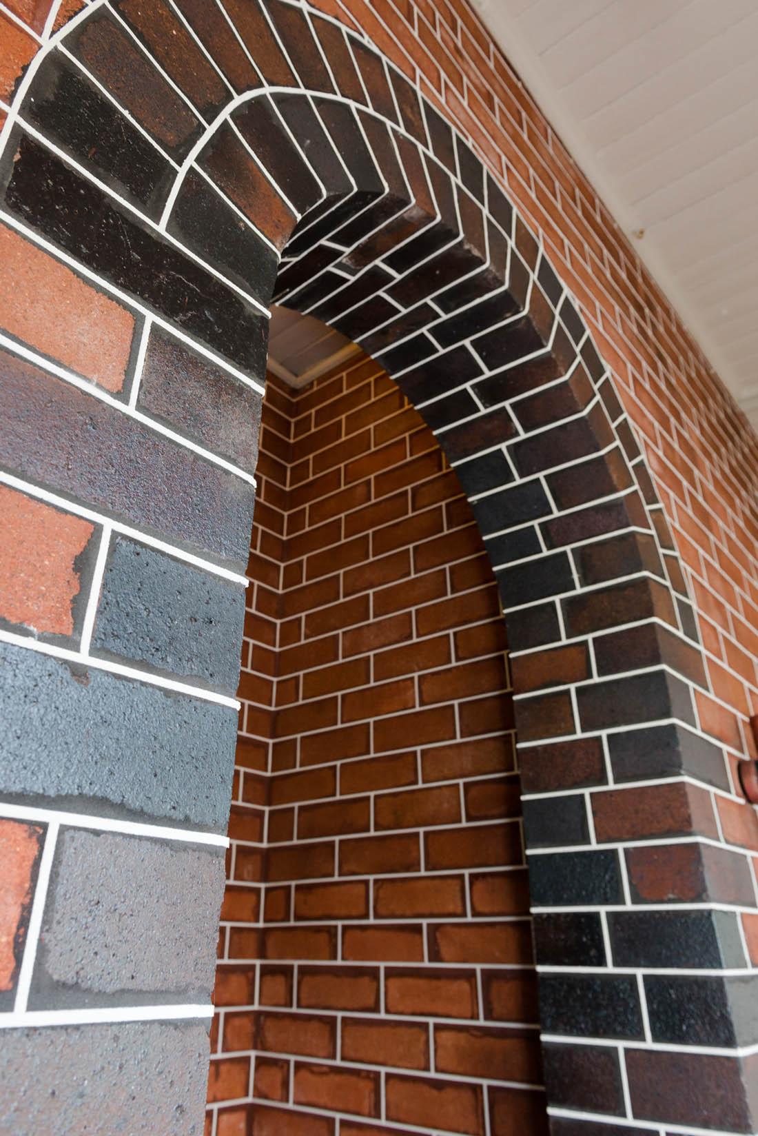 Hi-Cal Bricklaying