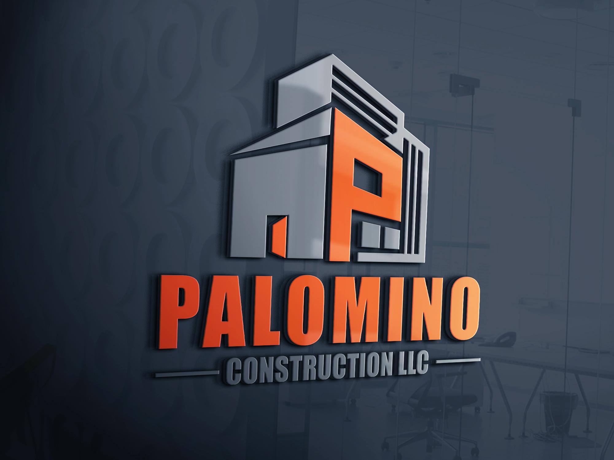 Palomino Construction Llc