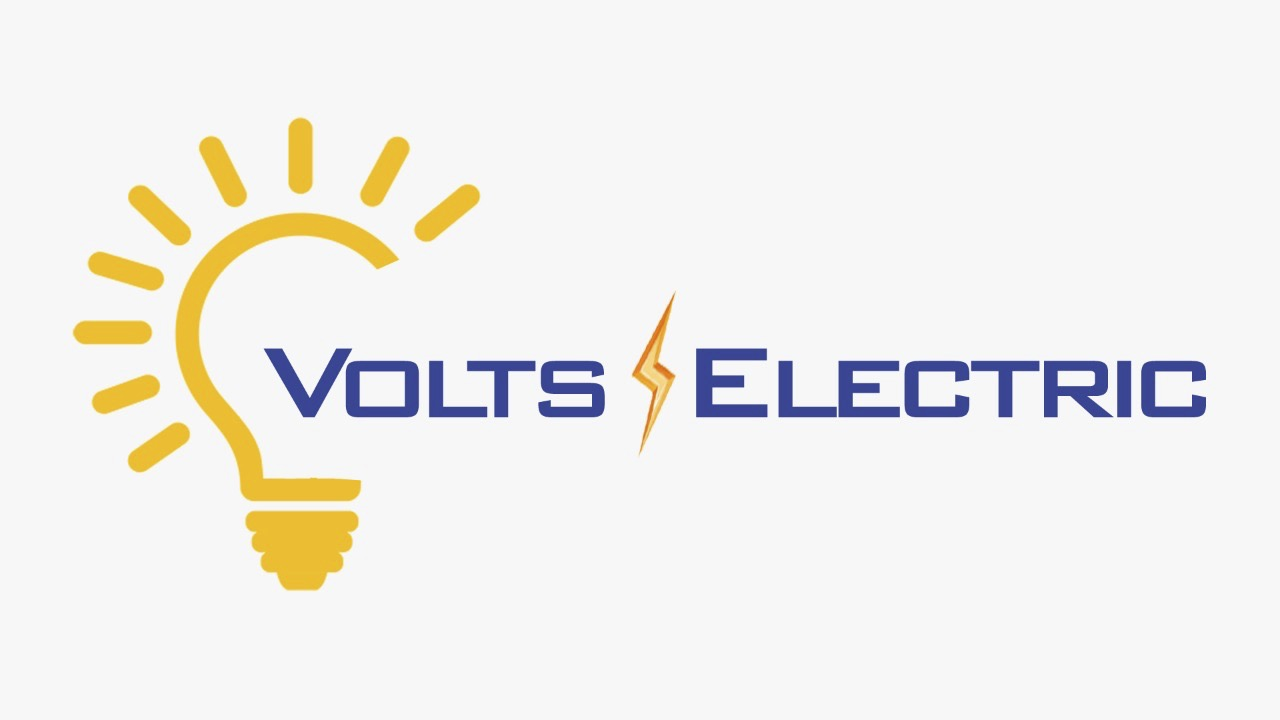 Volts Electric