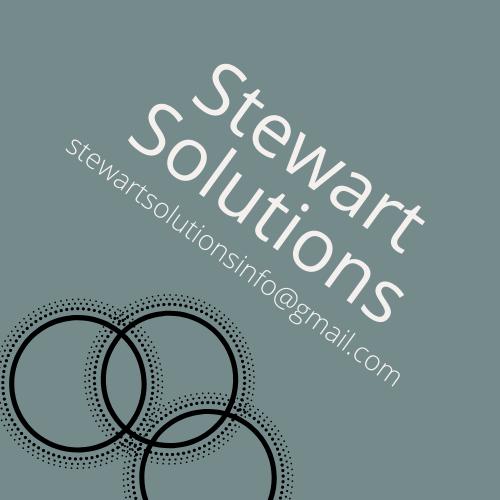 STEWART SOLUTIONS