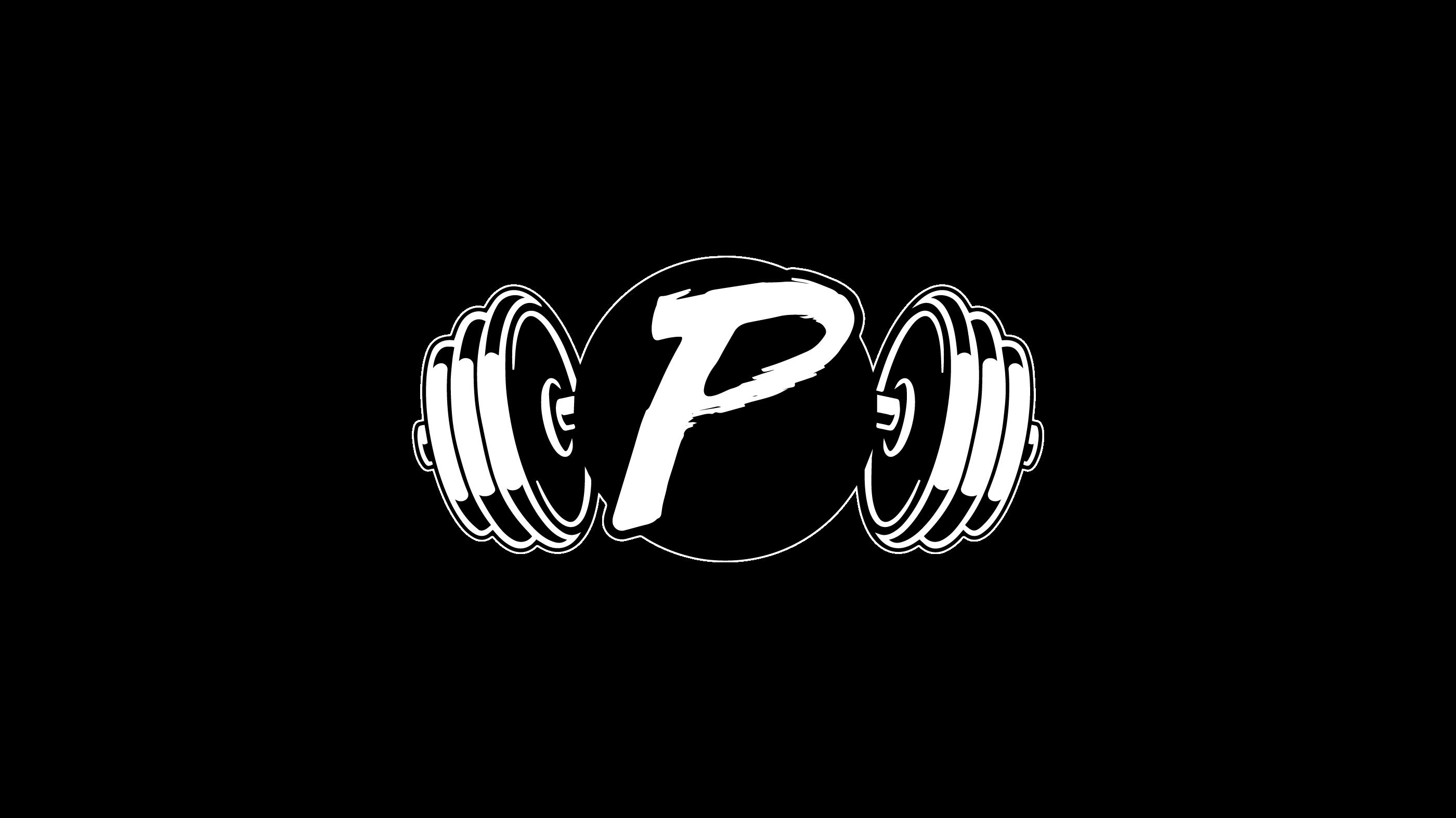 Powerfull Products LLC