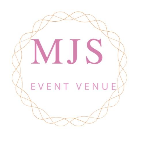MJS Event Venue