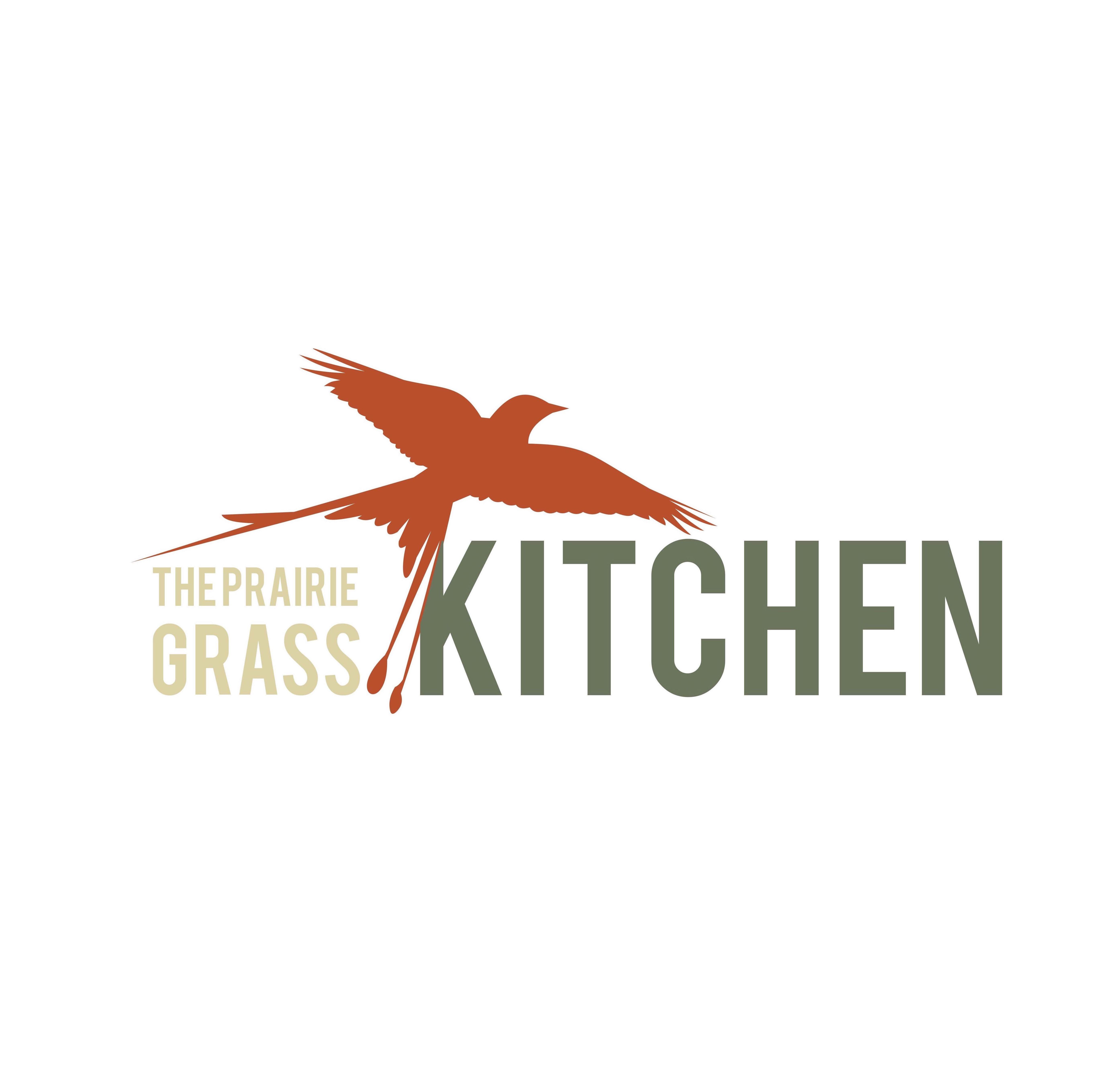 The Prairie Grass Kitchen
