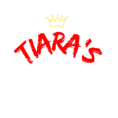 Tiara's Crown Collection