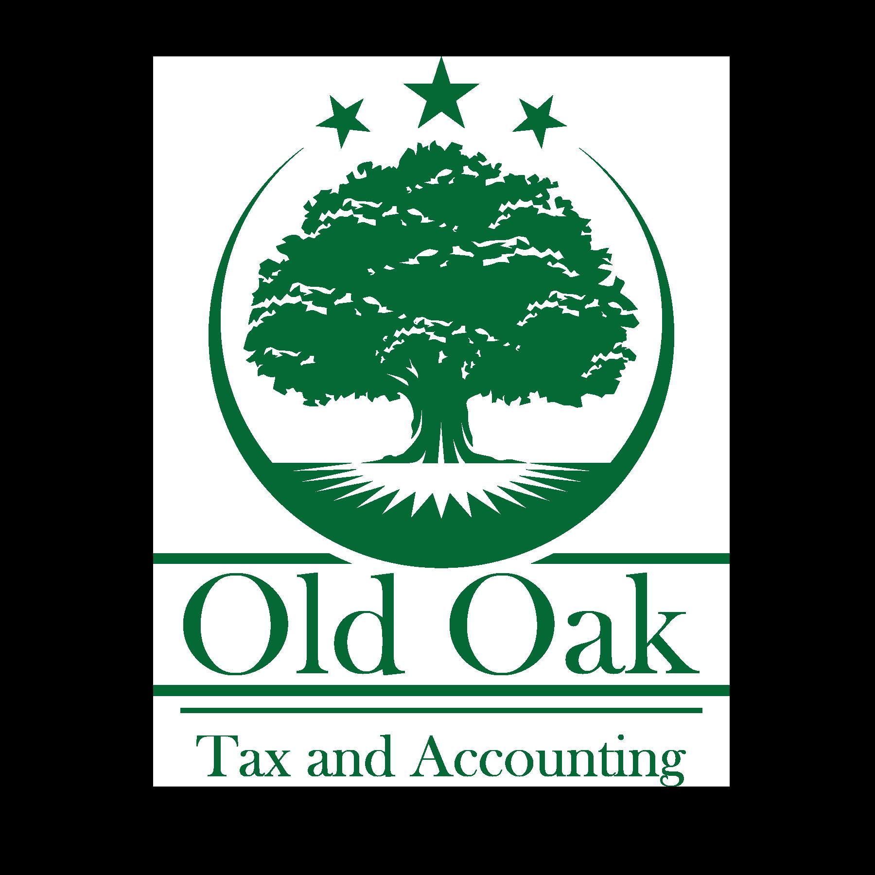 Old Oak Tax & Accounting