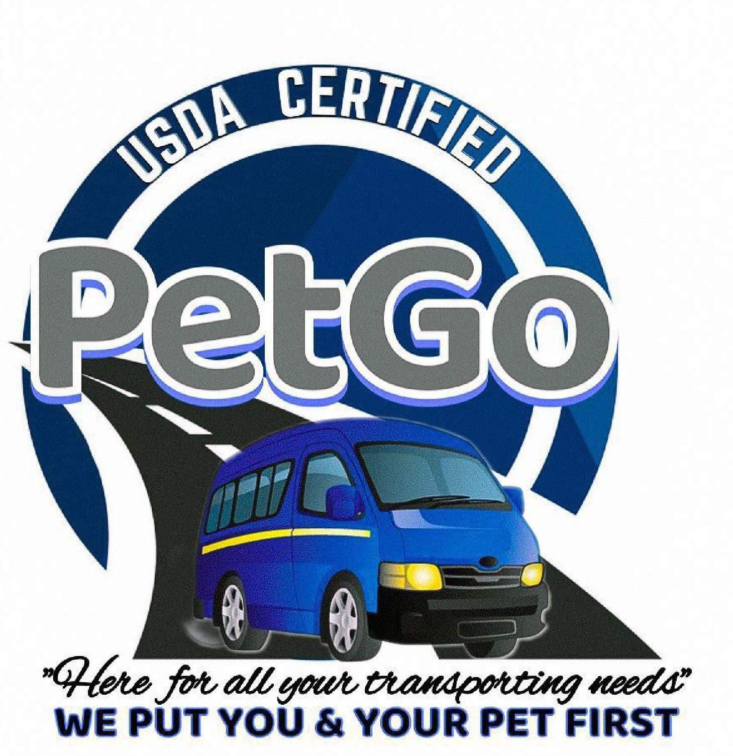 PetGo