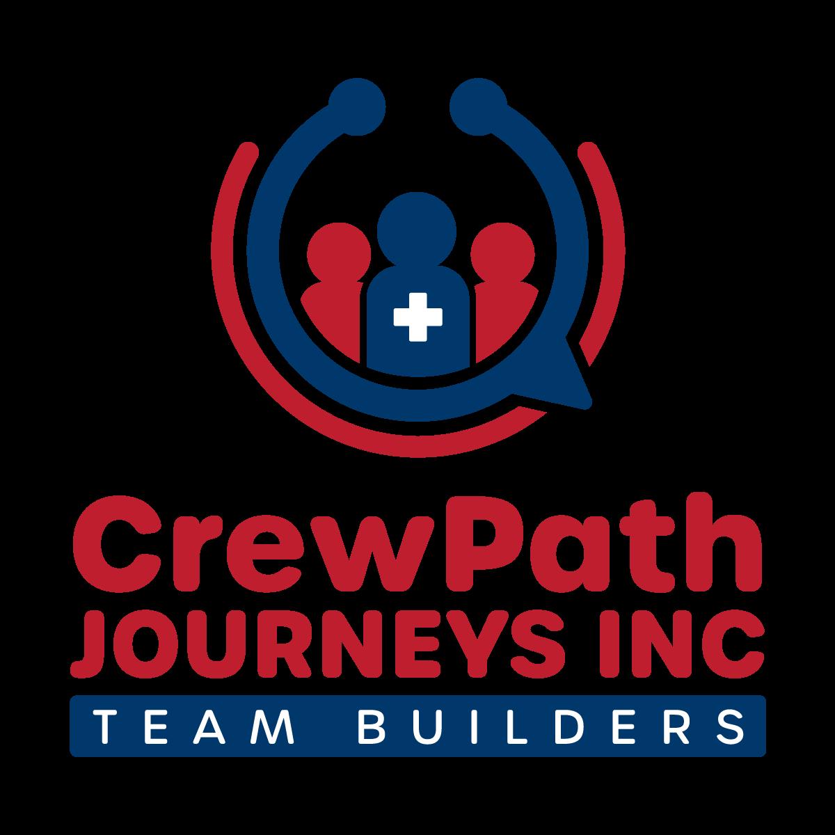 CrewPath Journeys
