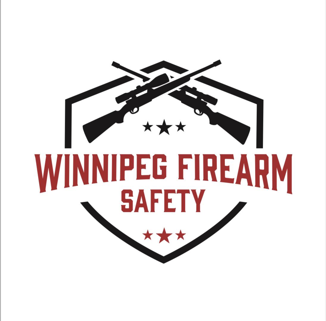 Winnipeg Firearm Safety