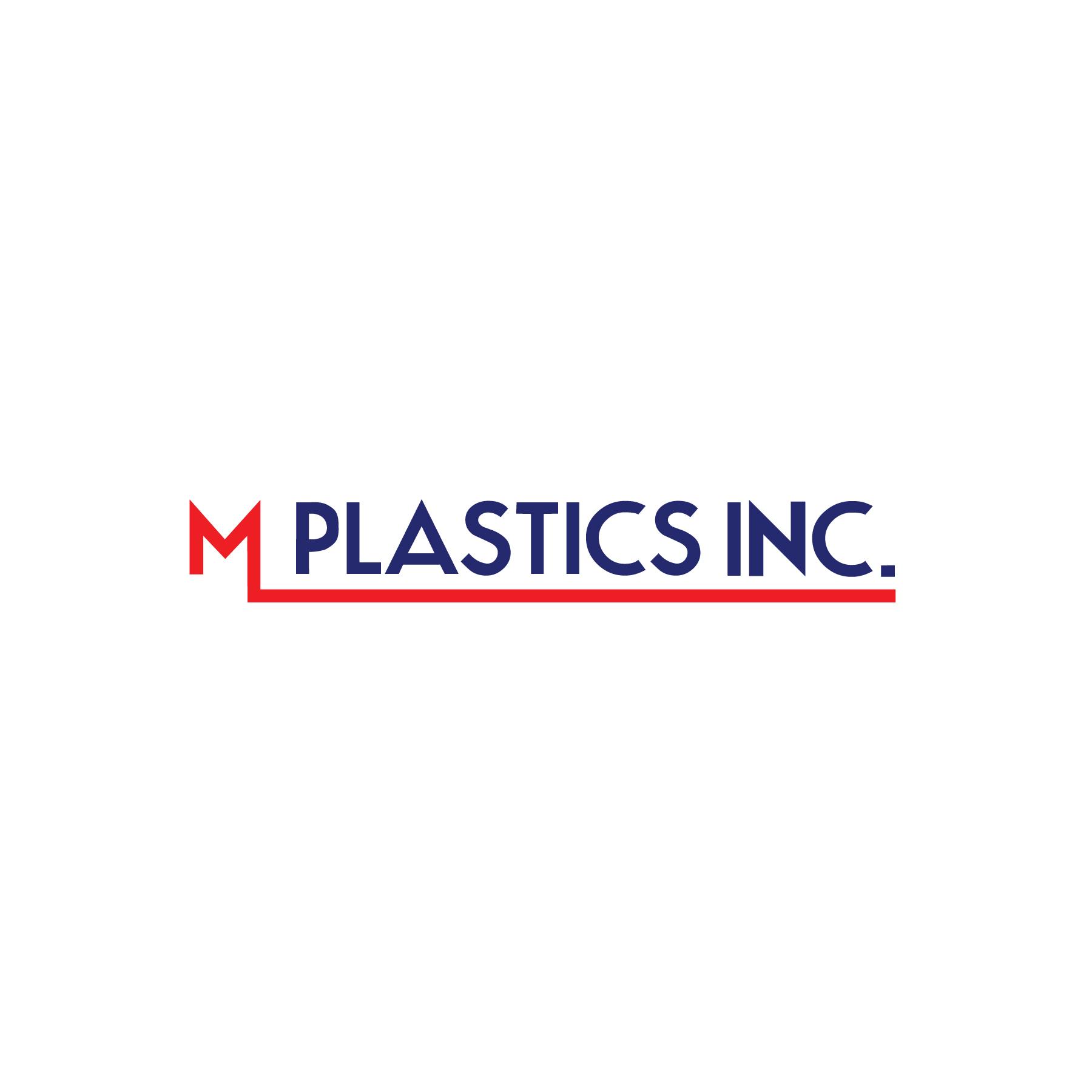 M Plastics Inc.
