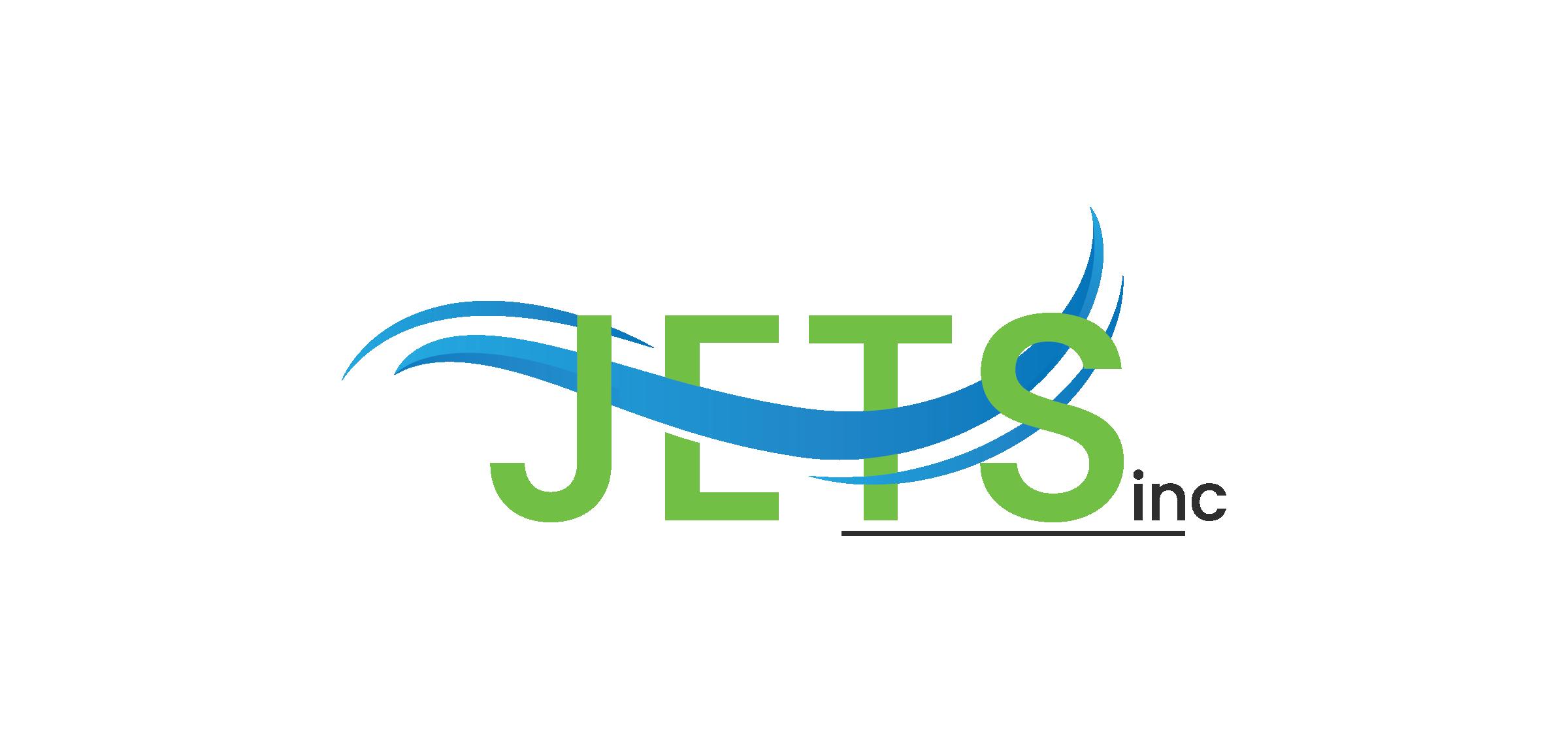 JETS Inc