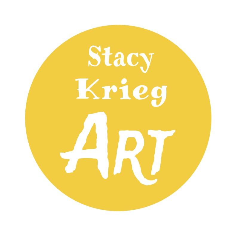 Stacy Krieg Art