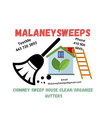 MalaneySweeps