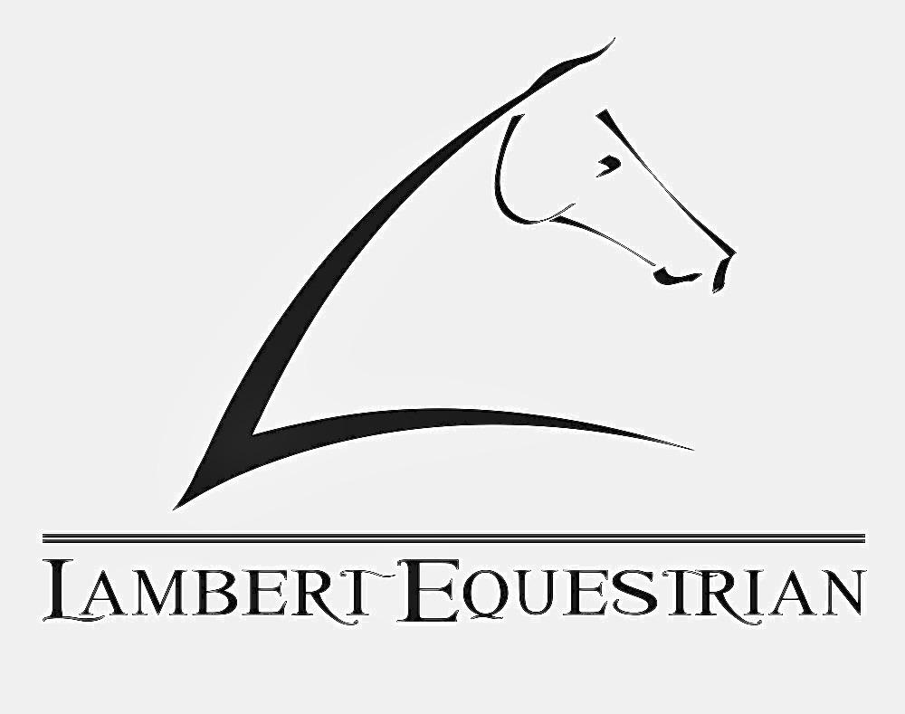 Lambert Equestrian