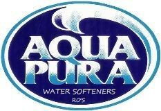 AQUAPURA WATER SYSTEMS