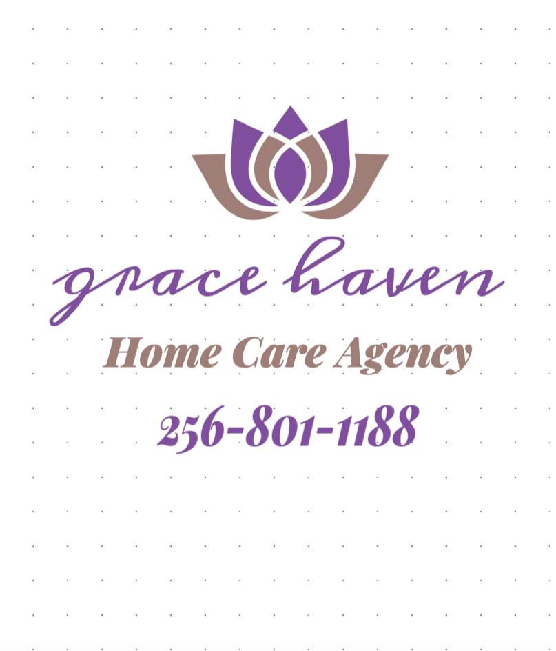 Grace Haven Home Care Agency LLC