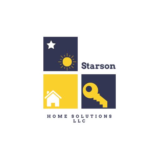 Starson Home Solutions LLC