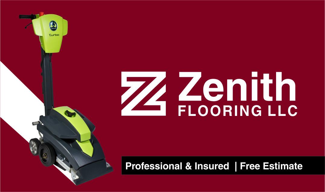 Zenith Flooring LLC