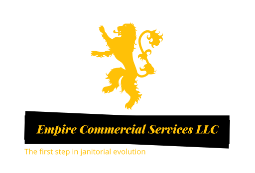 Empire Commercial Services LLC