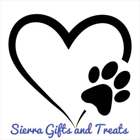 sierra gifts & treats