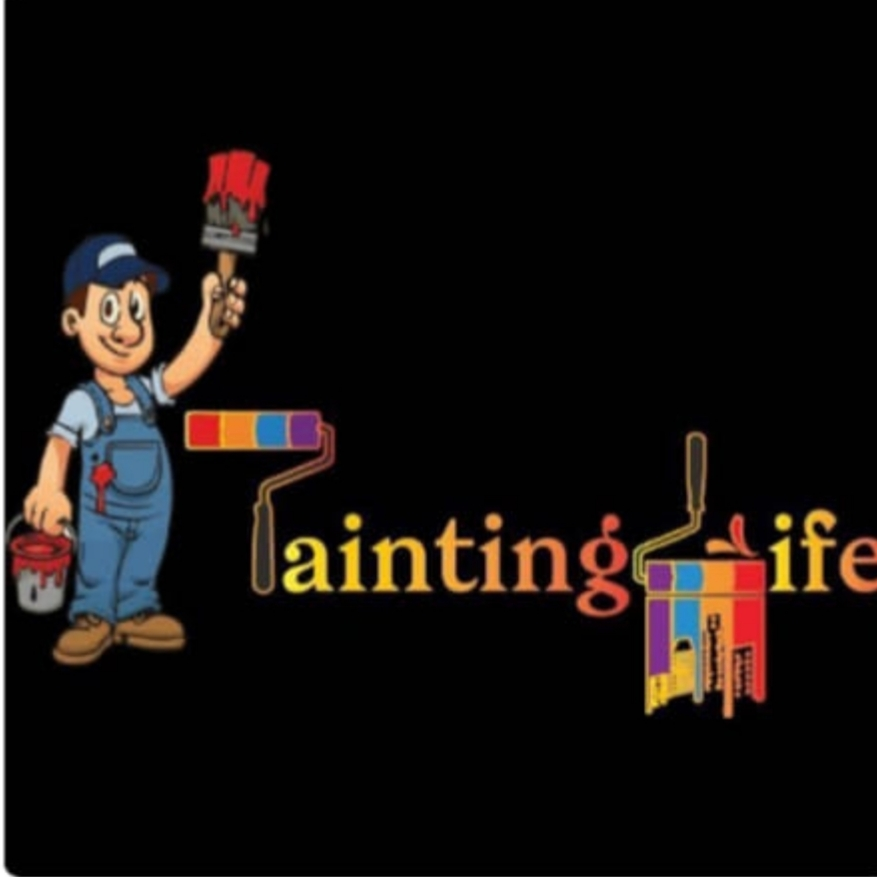 Painting Life