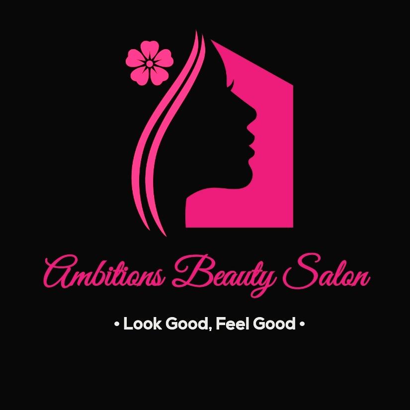 Ambitions Beauty Salon