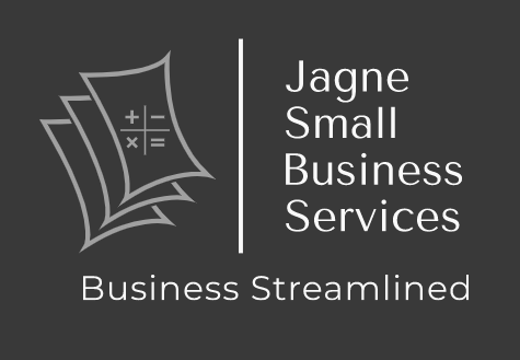 Jagne Small Business Services