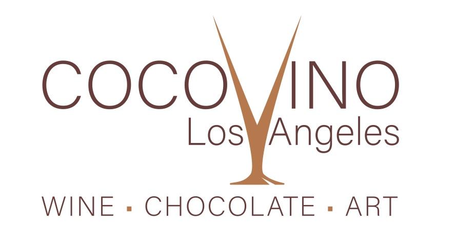 CocoVino LA