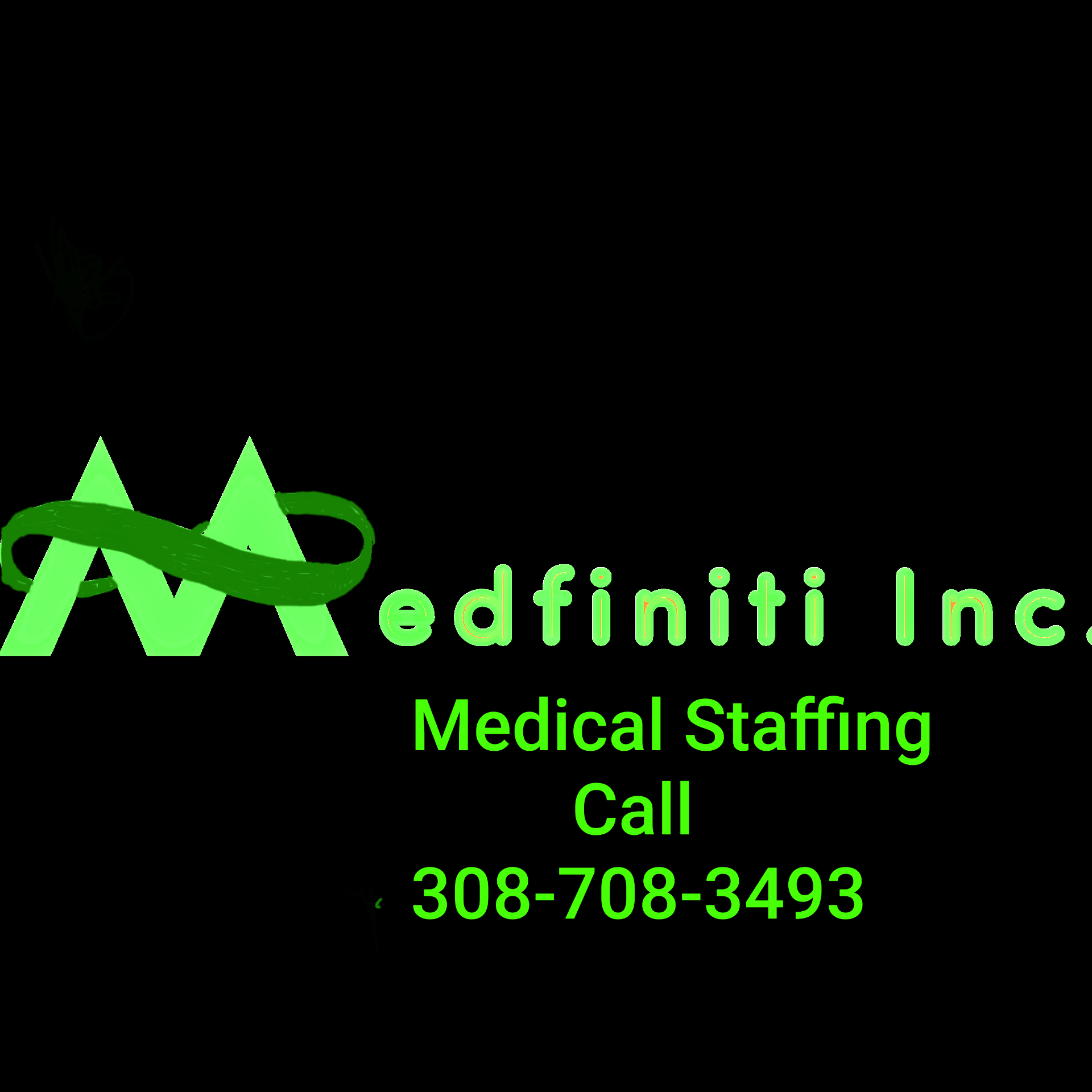Medfiniti Inc.