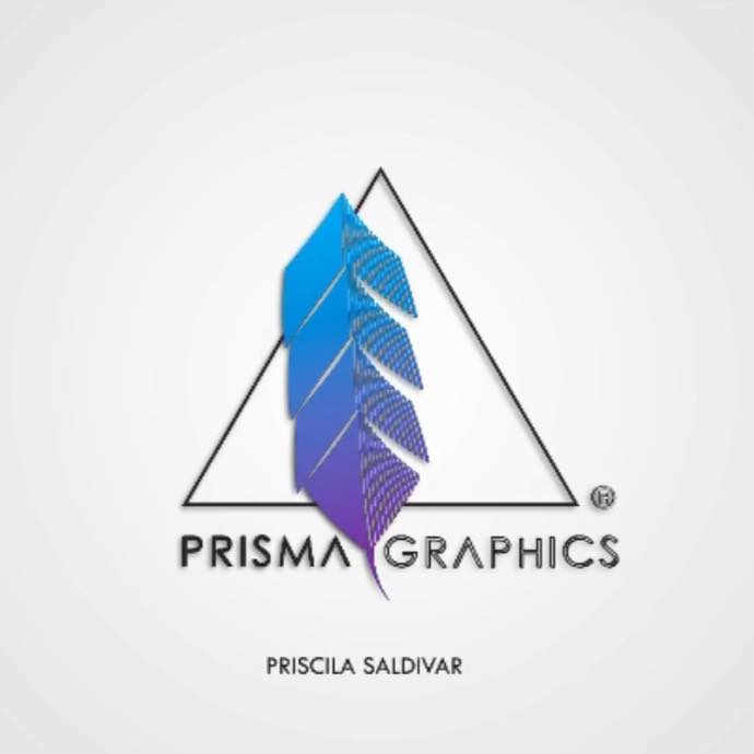 Prisma Graphics LLC