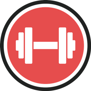 R&R ASSEMBLY SERVICES(fitness equipment assembly and maintenance)