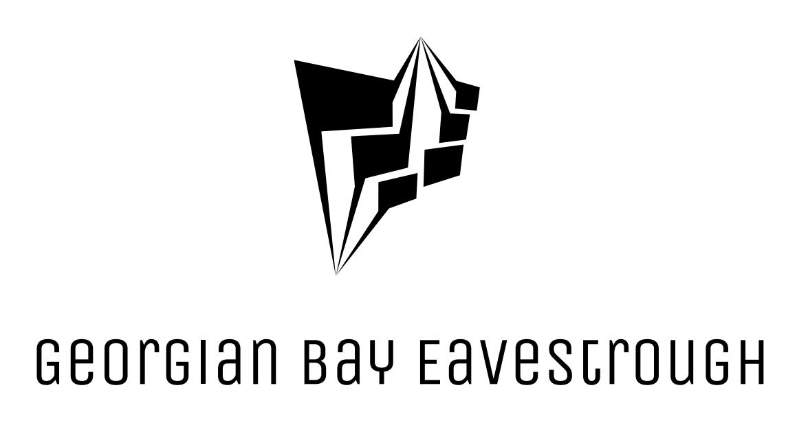Georgian Bay Eavestrough